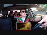 [GlebaTV] Американцы Слушают Русскую Музыку LITTLE BIG, OXXXY, JAH KHALIB, БАСТА, КРИД, ЭЛДЖЕЙ, FEDUK, ТИМАТИ