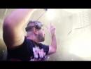 Inward Universe Al l Bo - Marvel (Dub Mix) ( vidchelny)