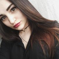 Наталия Спиритонова | Йошкар-Ола