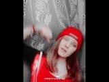 LUCAVEROS - Обниму тебя