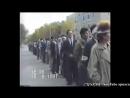 Орыстар Қазақ елінде автономия құруға талпынды! Орал оқиғасы 1991 жыл! Қазақ орыс-казактары жанжалы!