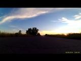 Honda orthia b20b ат vs Toyota auris 1.6 мт