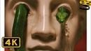 Геракл против Немейского Льва Лернейской Гидры Эриманфского Вепря ¦ Геракл 2014 HD