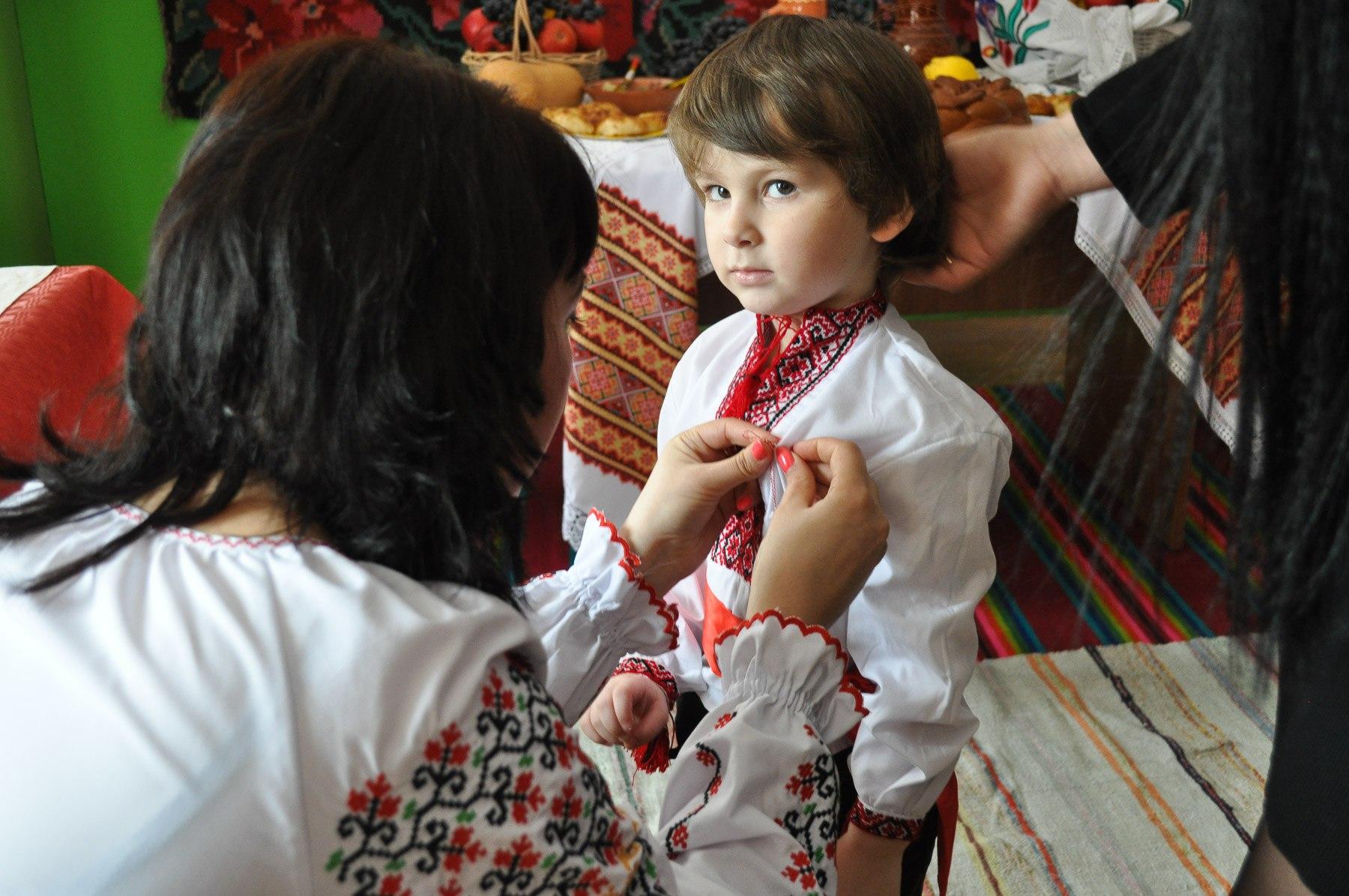 молдавский праздник мэрцишор фото настроек