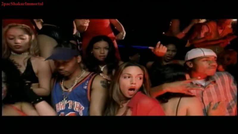 Rza Aka Bobby Digital feat.Method Man - La Rhumba