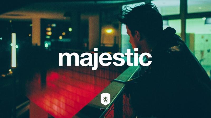 KRANE Max Styler - Changes (feat. GØLDN)