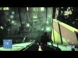 NPC случайно имитирует реальную жизнь Battlefield Hardline