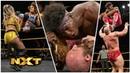 WWE NXT 7 November 2018 Highlights HD - WWE NXT 11/07/2018 Highlights HD