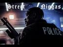 2Pac ft DMX 50 Cent Street Niggas Remix 2018 RAP USA