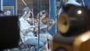 Michael Price Recording Unforgotten 3
