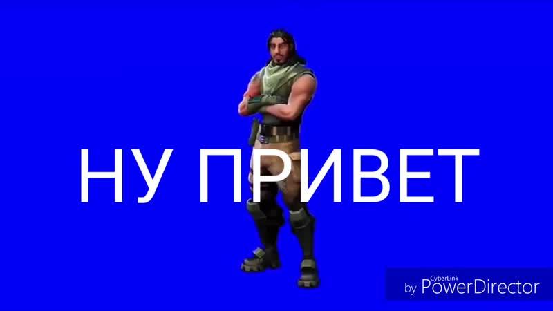 Проект_01-16_HD.mp4