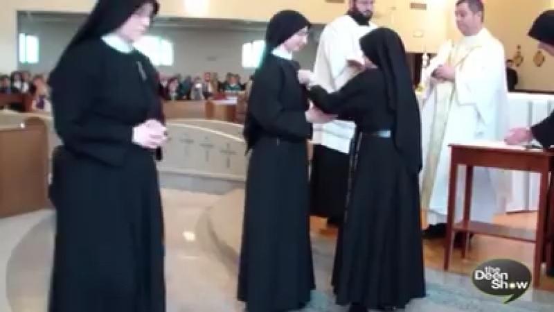 Was jeder Mensch über Muslimische Frauen im Hijab wissen muss, die einige Christen schockieren werden...❤️