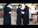 Was jeder Mensch über Muslimische Frauen im Hijab wissen muss, die einige Christen schockieren werden ❤️
