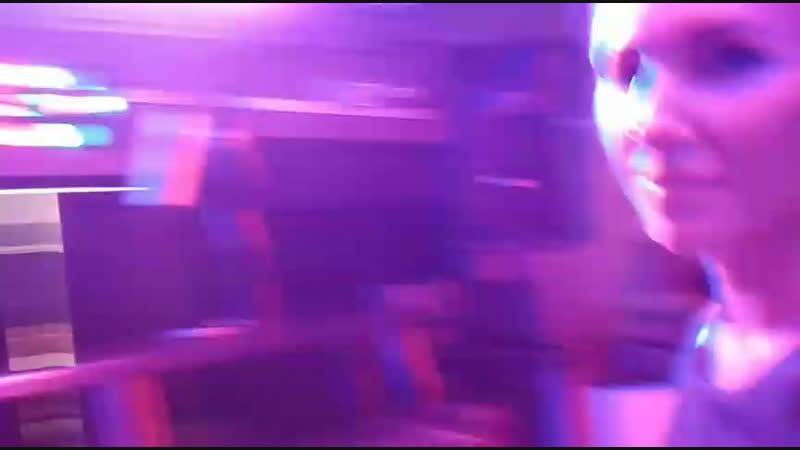 Оксана Голубева - Live