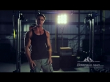 Greg_Plitt_-_Ispytyvaj_sebya_(MosCatalogue.net).mp4