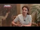 Эксклюзив. Наталья Волкова. Каким был 91-ый театральный сезон.