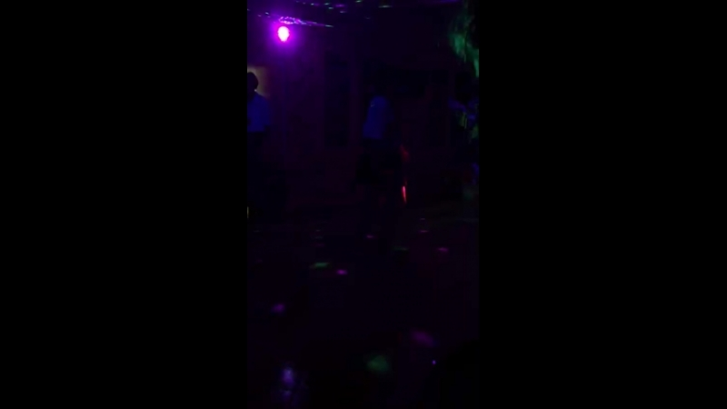 [4] [tanabata]