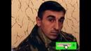 Освобожденного в Арцахе военного Азербайджан объявил в розыск