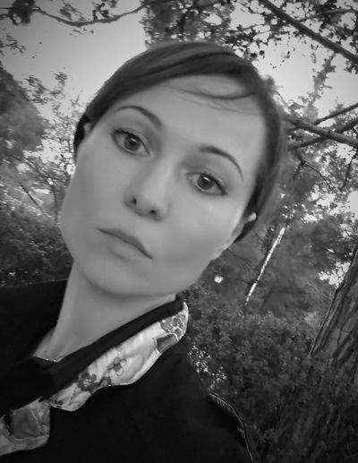 Olga Samiotaki