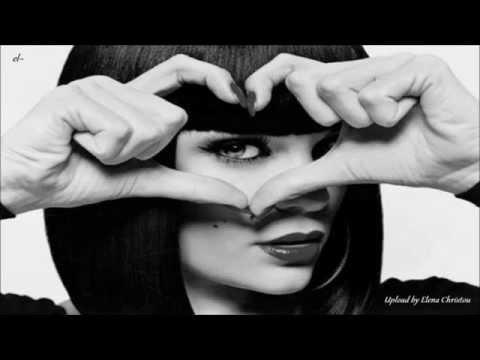 Dim Chord ft Yalena ~ Can It Be (DJ Tarkan V Sag Remix)