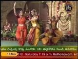 Ananda Shankar Jayanth Bharathanatyam Talapatra Annamacharyar ( 480 X 640 ).mp4