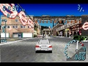 Need For Speed Underground GBA 2003