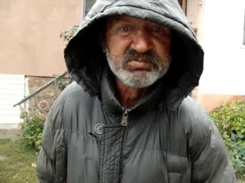 Песня про Ютюб от Бомжа Зависимость 110 % This is Russia YouTube