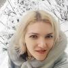 Tanya Slastukhina