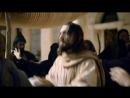 Очень сильная христианская песня. Не предавай Любовь! Анастасия Яценко