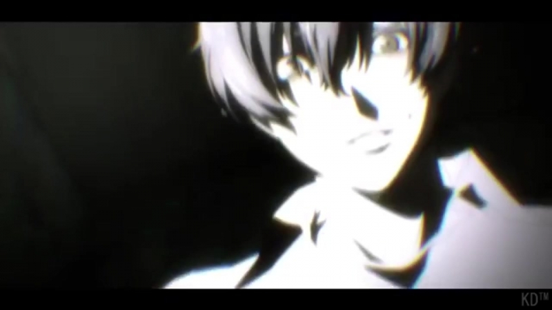 Anime Vines | 2.D WebM アニメ