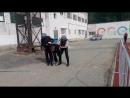 Денис Прохоров преступник?