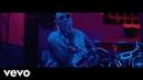 Yomo A Solas Official Video