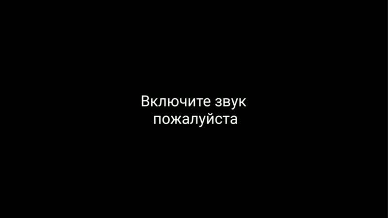 VID_118270504_201512_525.mp4