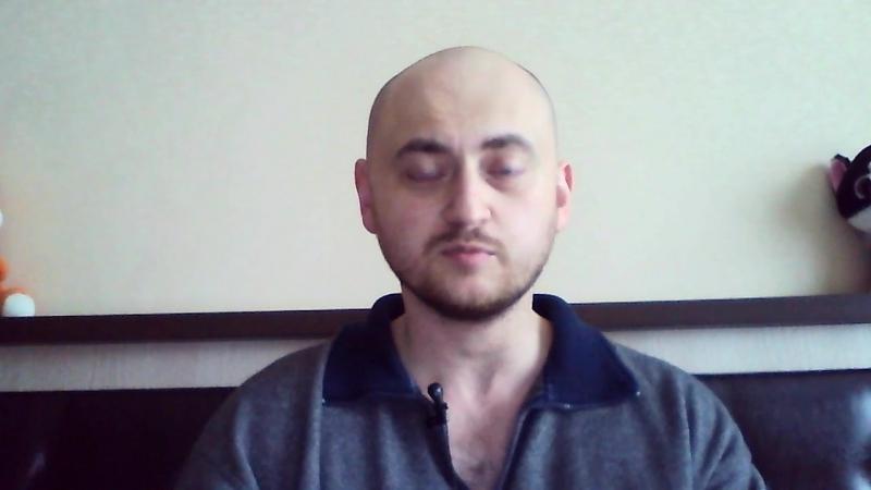 Почему в России много терпил и могут ли они прозреть