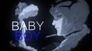 FE Baby Boy Loop