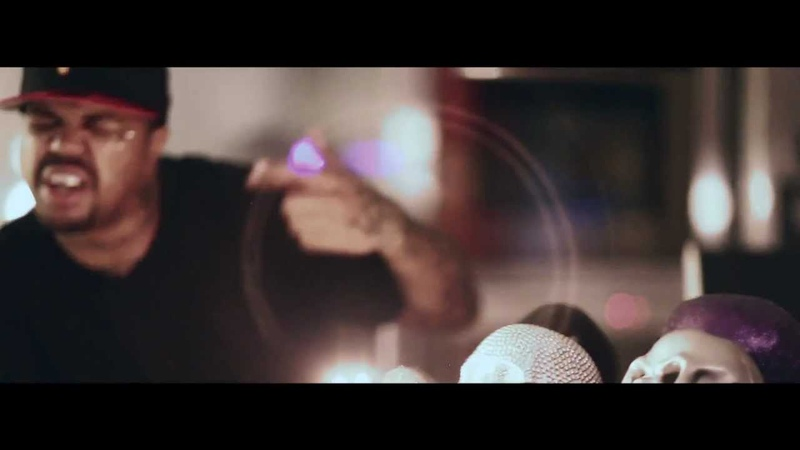 DJPAULKOMTV 78 Get So ViolentDubstep Mix