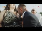 Quest Pistols Show ft. DJ Fenix - Пей вода - M1