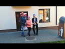 СИСТЕМА - Станция Поцелуйчики - Команда Erich Krause