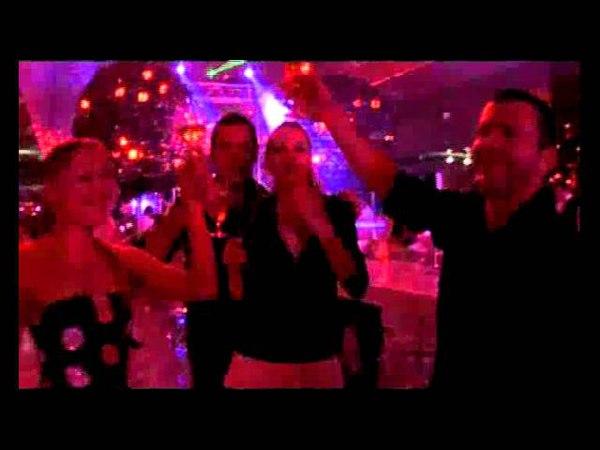 Royal Adam Eve (Ройял Адам энд Ева, ex.Adam Eve Hotel) 5* Белек, Анталья, Турция