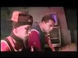 12 Discipulos - Daddy Yankee Vico C Eddie Dee tego Calderon Voltio ZioN Ivy Queen