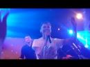 Порнофильмы - Прости, прощай, привет Мурманск, Pin Up 22.09.18