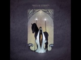 Trees of Eternity - Hour of the Nightingale (FULL ALBUM)