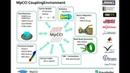 Webinar: MpCCI™ - Vendor neutral Interface for Multi-Physics Co-Simulation