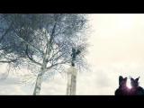 Live: Proxy Фурсьют/Мастерская Akki-Lynx