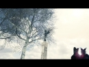 Live Proxy Фурсьют/Мастерская Akki-Lynx