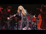 Jennifer Lopez - Elvis Presley Tribute (2019)