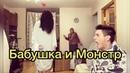 Новые Инста Вайны [Выпуск 30] Андрей Борисов, Ника Вайпер, Хоменки, Юрий Кузнецов, Яжемать, Немажоры
