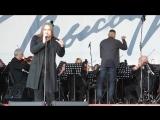Алексей Горшенёв - Лирическая