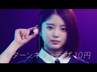 Suzumoto Miyu matome (Keyakizaka46)