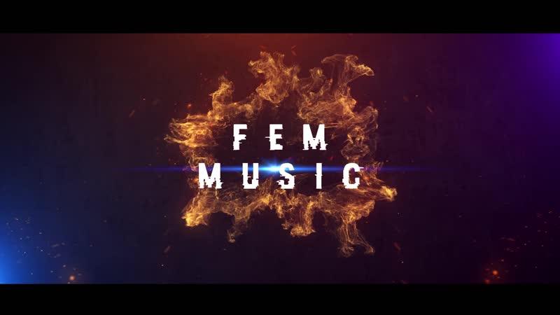 FEM MUSIC PRESENTS